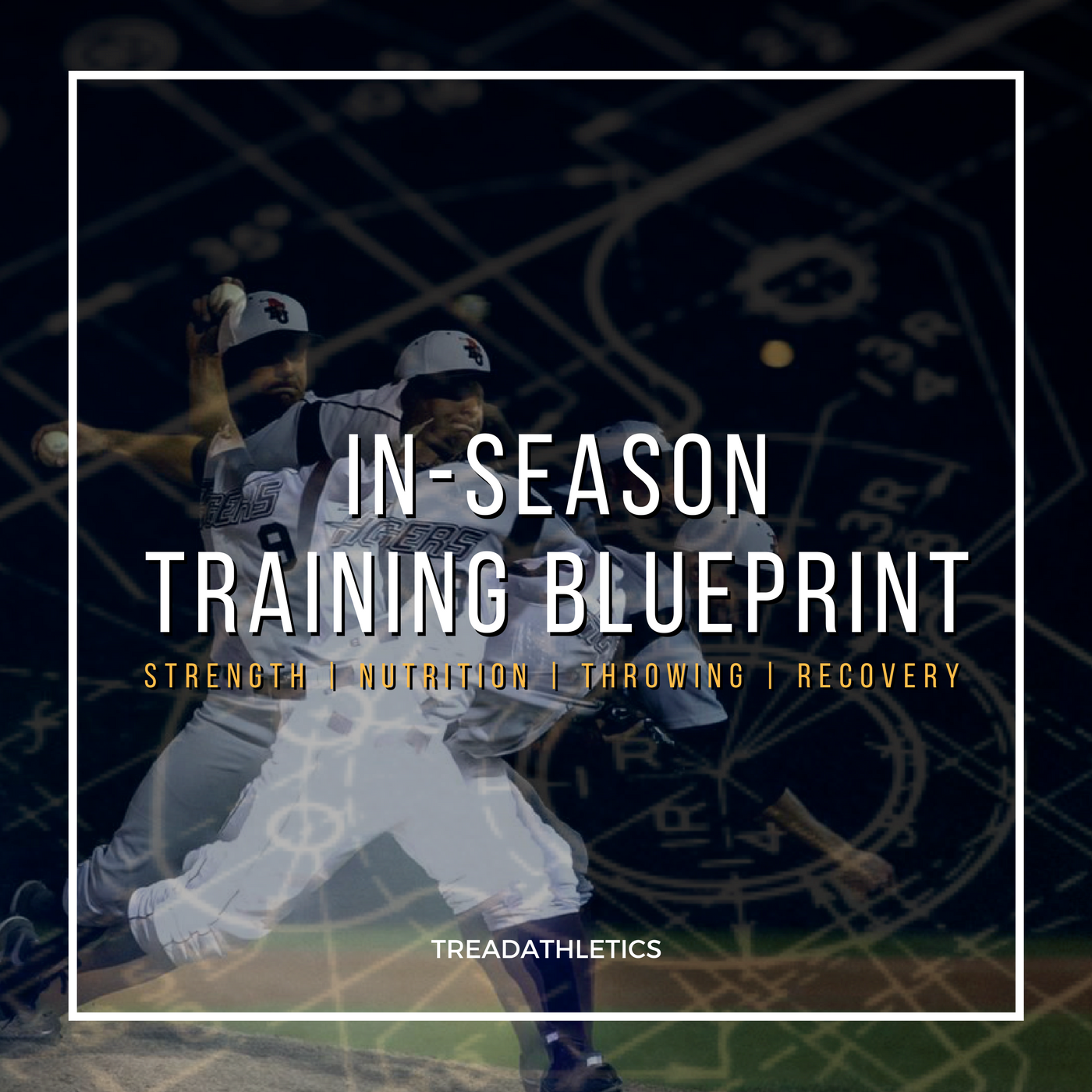 In season training for baseball pitchers tread athletics malvernweather Image collections
